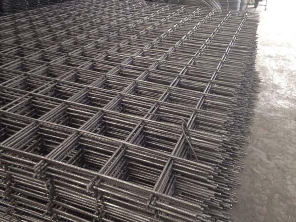 钢筋网,钢筋网厂家,钢筋网规格